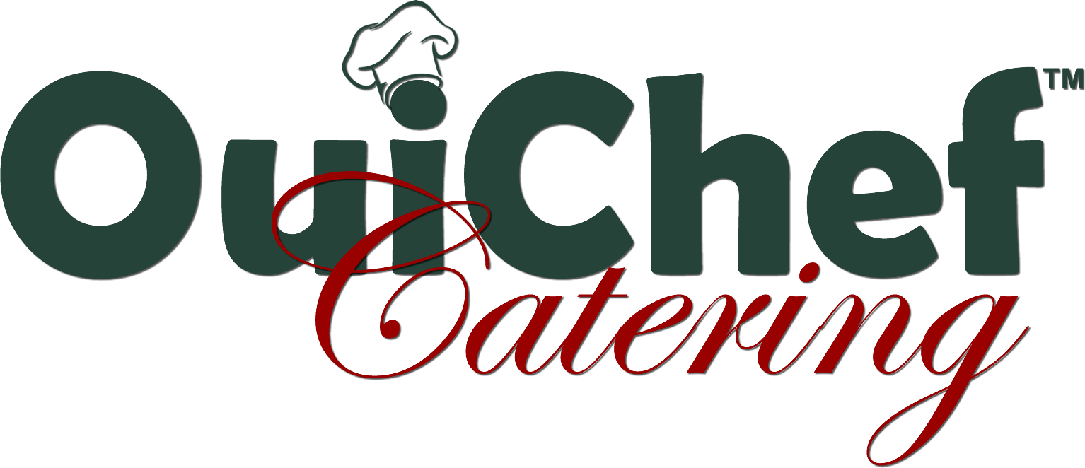 Oui Chef Catering